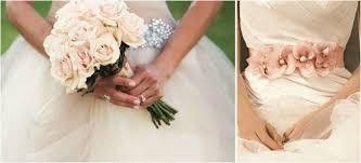 Картинки по запросу букет невесты пудра