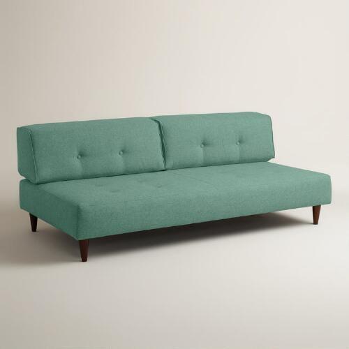 chunky woven albin upholstered sofa - Beste Wohnzimmerzubehor