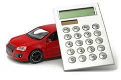 http://www.votre-assurance-auto.fr/assurance-auto-malus.html La société votre assurance propose un service d'assurance auto malus pas cher