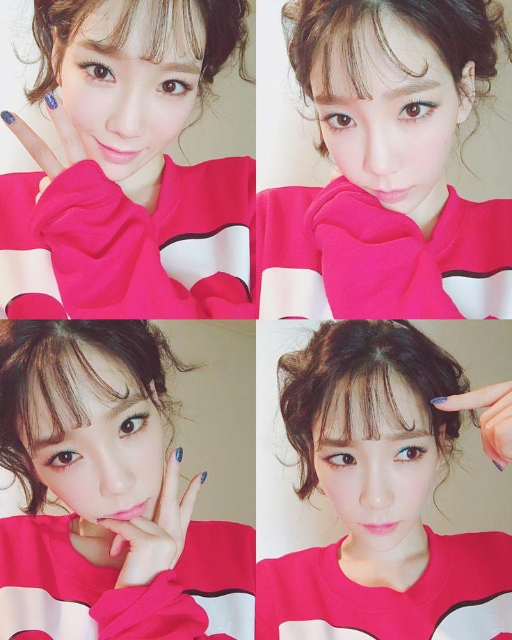 taeyeon_ss: