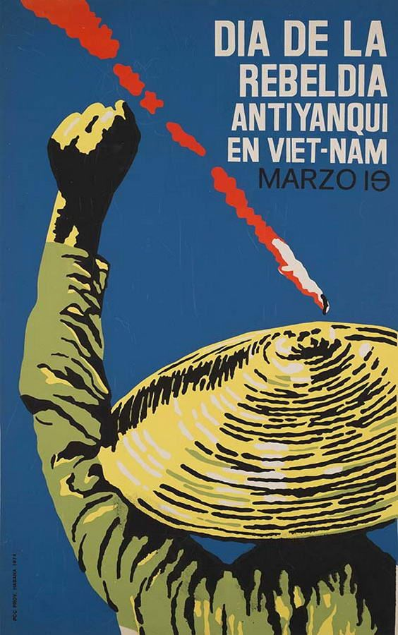 3 Dia-de-la-rebeldia-en-Vietnam