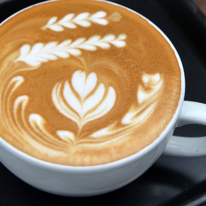 7 Tips for ordering coffee in Paris - www.MyFrenchLife.org