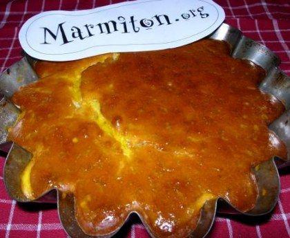 http://www.marmiton.org/recettes/recette_pastis-landais_13696.aspx