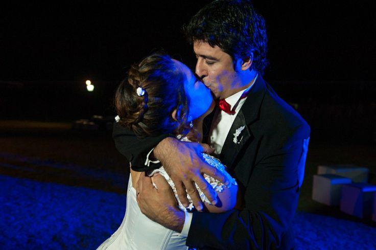 Fotografo de bodas en Mendoza Boda de Emilse y Martin 25 Boda de Emilse y Martin