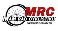 V spolupráci s OZ Mám rád cyklistiku, ktorý organizuje už spomínaný festival CYKLOCESTOVANIE, Vám počas ŠPORTlínie ešte prezentuje aj projekt Na bicykli do obchodu. http://www.mrc.sk http://www.cyklocestovanie.sk http://www.nabicyklidoobchodu.sk