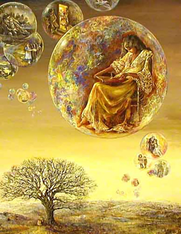 597 best Josephine Wall Art images on Pinterest | Fantasy art ...