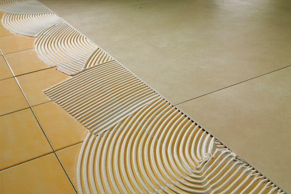 Posare un #pavimento sopra il pavimento preesistente? Scopri i nostri consigli!