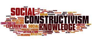 Terms around social constructivism (URL:http://effectiveteaching20112013.wordpress.com/2013/04/03/social-constructivism/)
