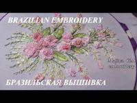 "Gallery.ru / Silkstudio - Альбом ""Видео мастер классы"""