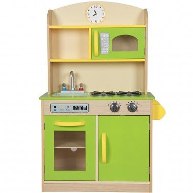 kitchen play kitchens toys for children kids toys kid bedrooms wooden