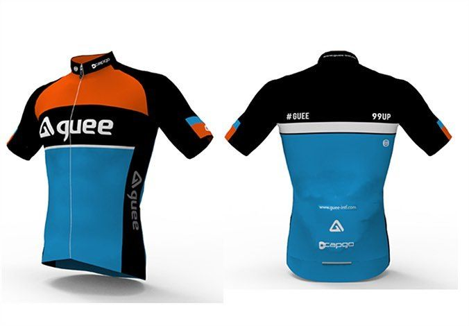 Show us how much you like GUEE products and which one you have now you will have opportunity to get our New team Jersey! #guee #cyclingjersey #cycling #outdoors #biking #bike #cycle #bicycle #instagram #fun