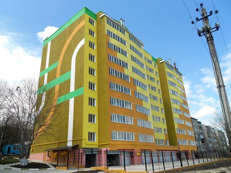 In zonele Copou si Alexandru municipalitatea scoate la licitatie 45 de locuri de parcare! http://www.ziaruldeiasi.ro/stiri/45-de-locuri-de-parcare-in-copou-si-alexandru--134932.html#.V57hkrcMDEs.facebook
