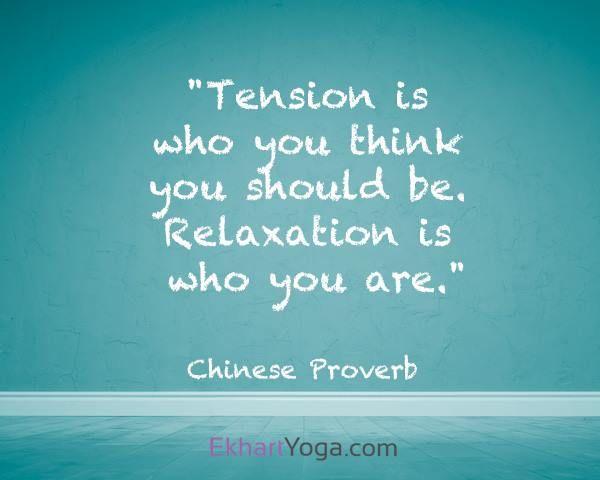 56f92a51d59101c0659e5d4d5e2cce1d--yoga-quotes-relaxation.jpg