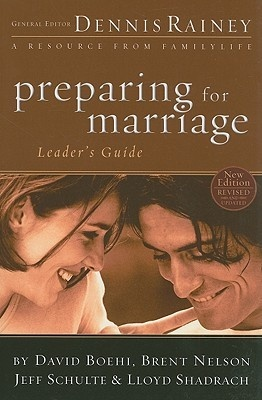 Christian marriage books for engaged couples