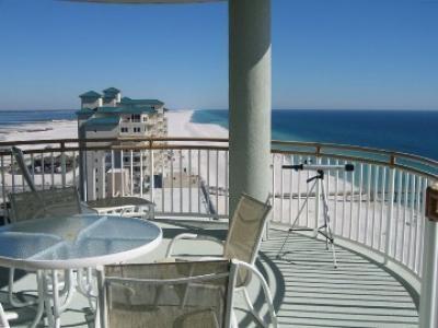 Beach Colony Resort Navarre Fl Rentals
