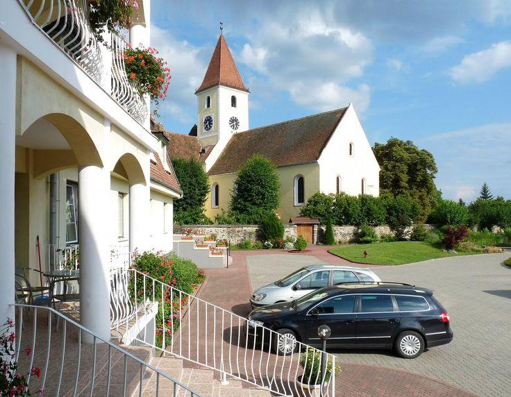 biserica evanghelica turnisor sibiu - Căutare Google