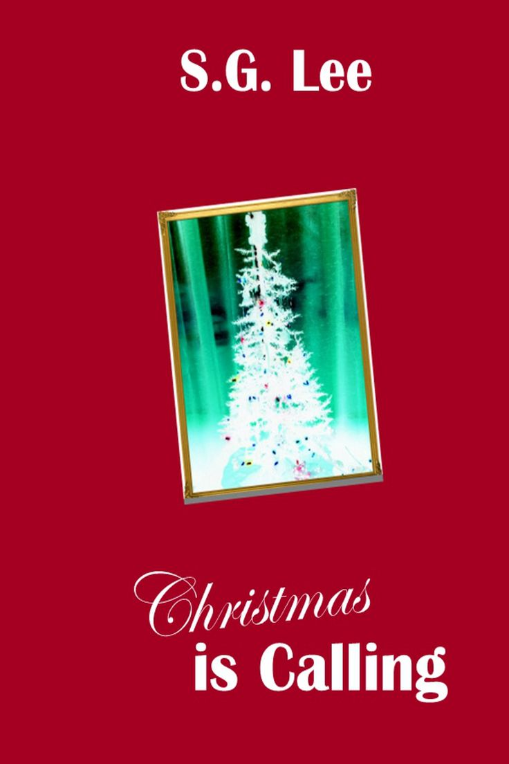 Stories of joy and redemption at Christmas http://amzn.to/19XgMYM