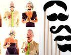 Imprezowe wąsy i usta :D  Kliknij w zdjęcie, aby zobaczyć więcej!