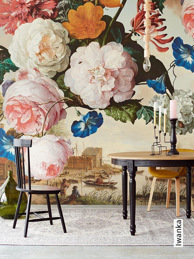 die besten 17 ideen zu rosa tapete auf pinterest iphone hintergrundbilder bildschirmschoner. Black Bedroom Furniture Sets. Home Design Ideas