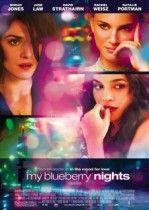 BENİM AŞK PASTAM Türkçe Dublaj Romantik Drama filmi.  http://www.mobilfilmizle.org/benim-ask-pastam.html