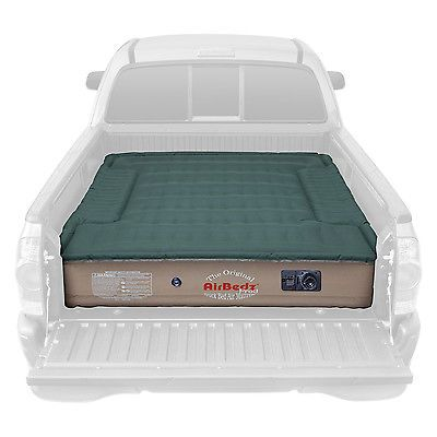 top 25+ best truck bed mattress ideas on pinterest | truck bed