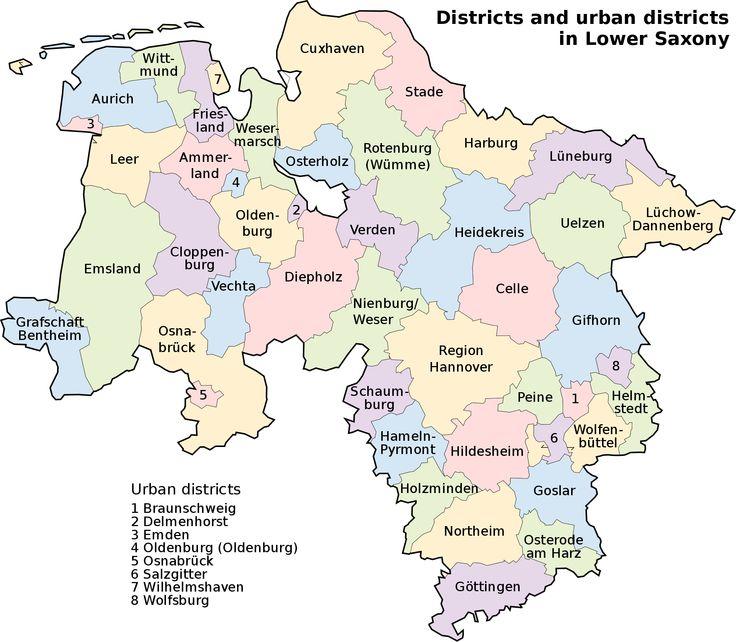 2000px-Landkreise_Niedersachsen-en.svg.png (2000×1745)