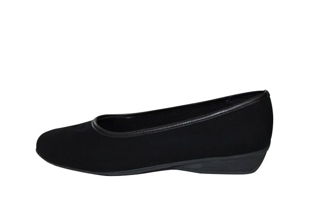 Chaussures - Ballerines - Personnalisables -Confort - Hallux valgus  - Made in France