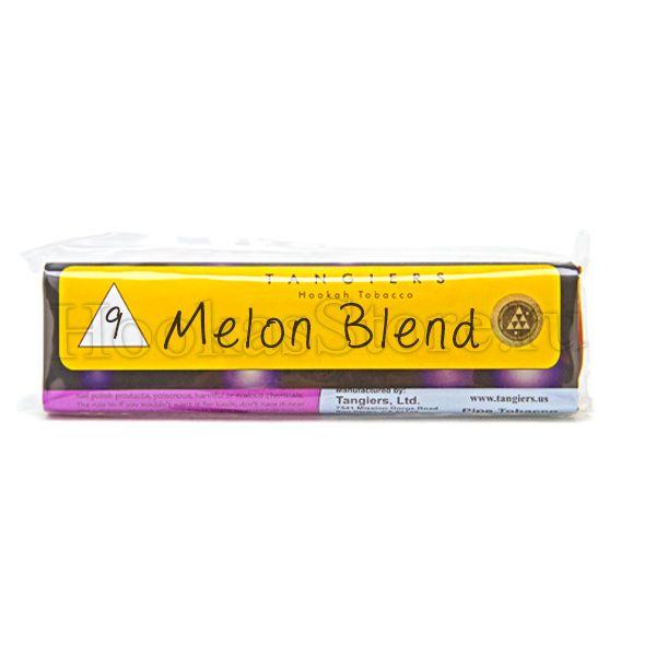 Tangiers Melon Blend - Это потрясающий купаж из дыни, арбуза и мускусной дыни. Этот букет имеет очень сильный сладкий вкус, действительно похожий на вкус содержащихся в нём культур.