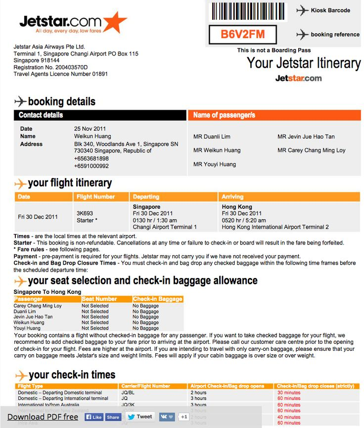 Pin by ilana rothman on confirmation page Boarding pass