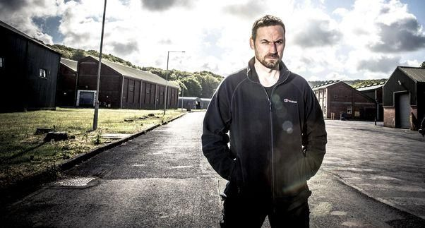 An SAS veteran has denied he shot dead three fatally wounded enemy. soldiers during the Iraq War. Reports had claimed Colin Maclachlan, who starred in Channel 4 show SAS: Who Dares Wins, faced a murder investigation after he reportedly suggested in a new book that hehad carried out the 'mercy killings' during an ambush mission in 2003. But the former soldier distanced himself from part of the book which described the aftermath of an attack on Iraqi army convoy where the injured enemy troops…