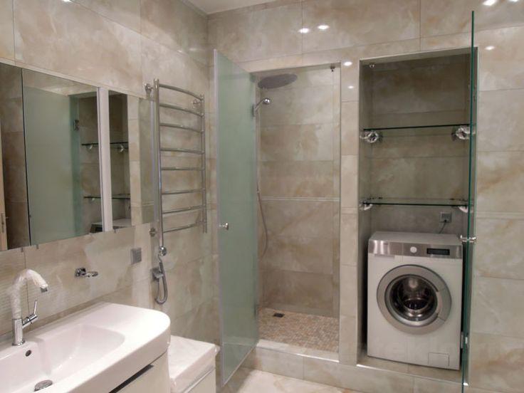 """Душевые двери   Душевая дверь (в нишу) – это тренд в оформлении стильного интерьера ванной. Дверь позволяет создать современную и функциональную кабину в ограниченном пространстве. А поскольку на заводе стекла """"Zстекло"""" очень большой ассортимент стекольной продукции, то с помощью менеджера, вы точно подберете здесь все необходимое для своей ванной комнаты.   Даем гарантию качества на все двери для душа  Мы предлагаем своим клиентам лишь качественное стекло, европейских и российских брендов с…"""