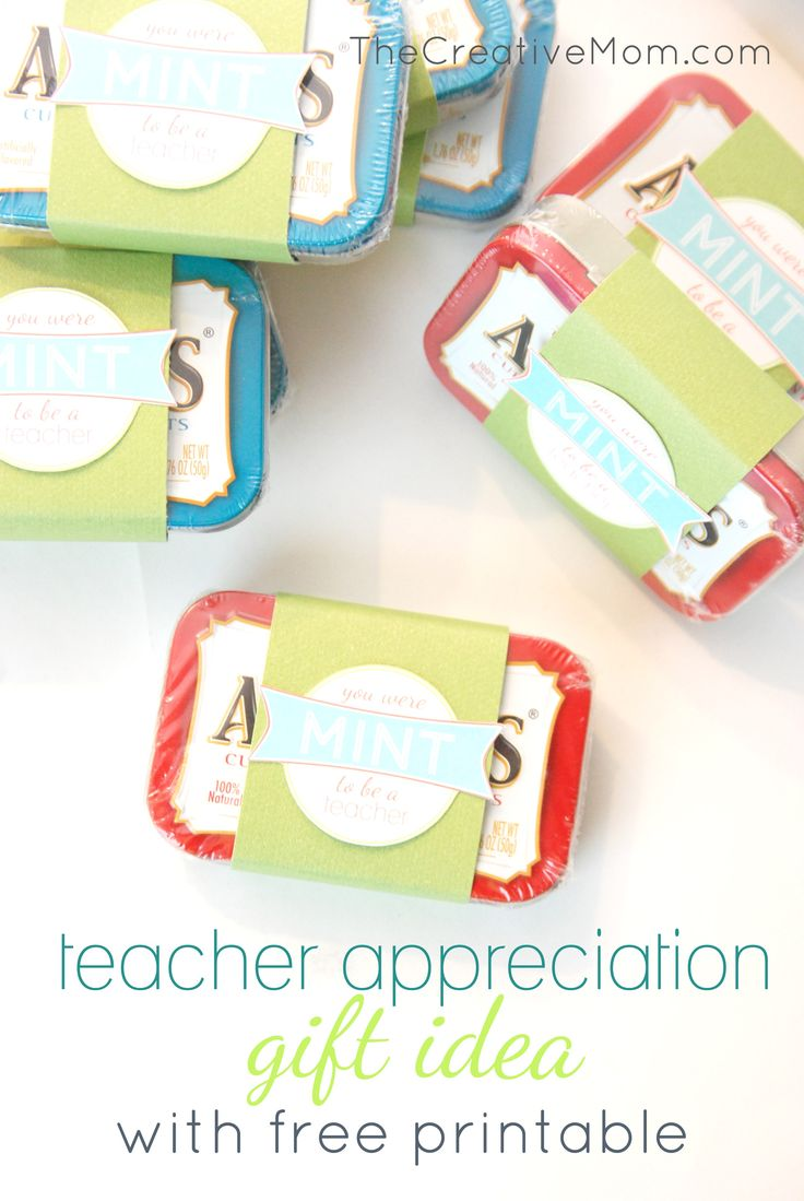 I ampart of the PTA at our elementary school, and this week is the big daddy of weeks for teacher appreciation. I've showed you bus driver gifts, principal gifts, and even the gifts we …