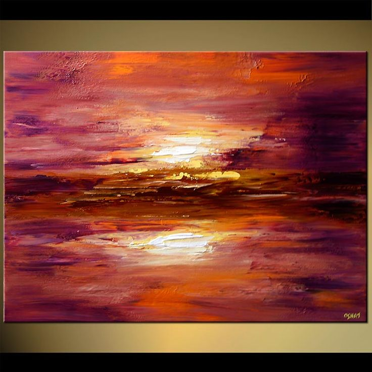 Inspiration to start painting again inspiration for How to start acrylic painting