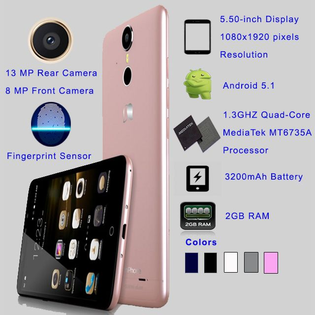 mPhone 6 Feature and Specification: Looking for a sleek, long battery life and a stylish phone that has unique fingerprint sensor functionality for high level safety? mPhone is the best one to own!	https://www.instagram.com/p/BICST9OjJ07/?taken-by=mphonekerala