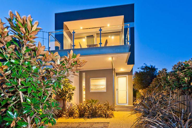 2/135 The Terrace, Ocean Grove