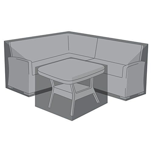 Prime Nova Pvc Backed Polyester Waterproof Fitted Outdoor Rattan Home Interior And Landscaping Ologienasavecom