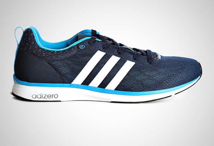 #adidas adiZero Feather 4 M