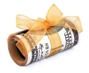 ... wedding gift amount what is an appropriate wedding gift amount allure