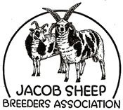 Jacob Sheep Information Booklet