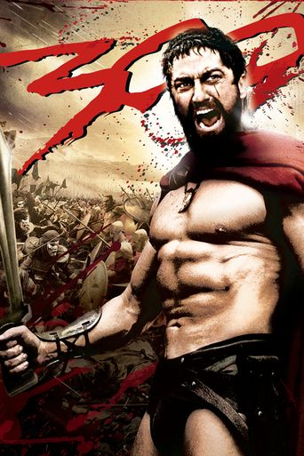 300. ( 2006 )