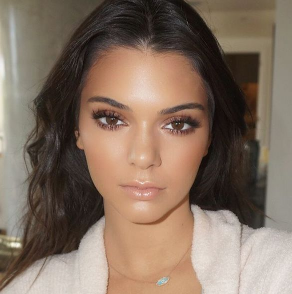 9 new make-up tricks you NEED to try now...