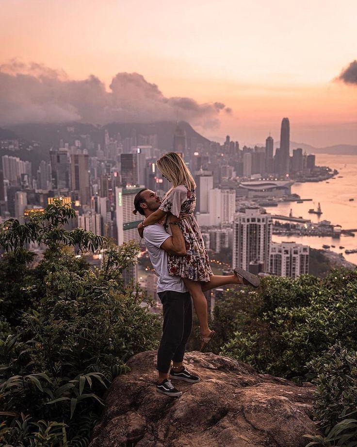 Ραντεβού με τον τίτλο NG luανγκ χίνιρανγκ