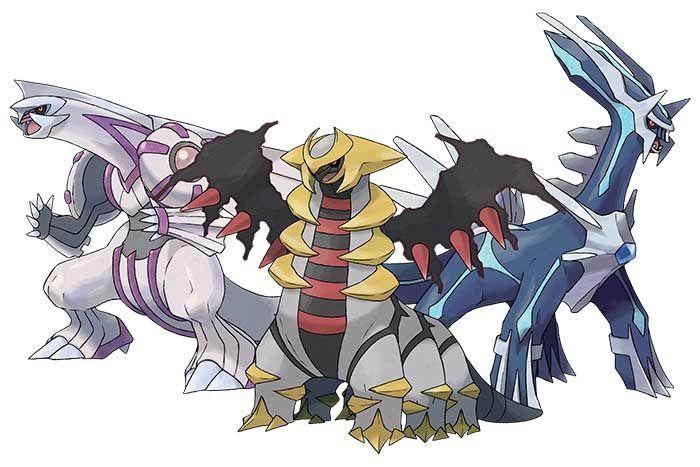Digimon rencontres quiz