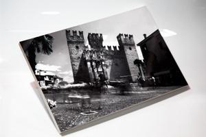 Pannelli forex per foto