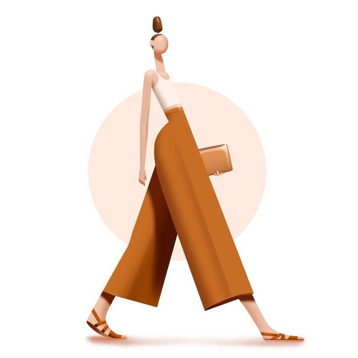 """327 Likes, 7 Comments - Gentleman Scholar (@gentlemanscholar) on Instagram: """"Fashion illustration via @_jprooney_ #gentlemanscholar"""""""