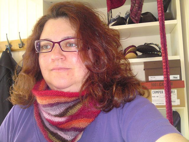 Ravelry: Project Gallery for Student Bank Account pattern by Brenda Burrell