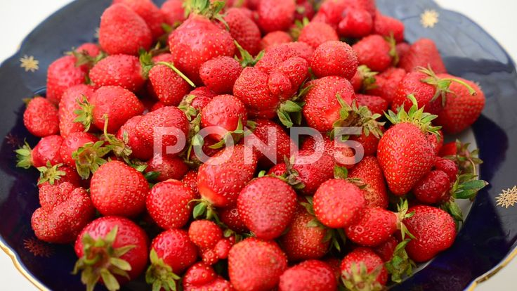 Strawberry in the summer.   #strawberry #top #view #background #farm #fruit #closeup #fresh #organic #red #dessert #nature #harvest #texture #diet #breakfast #food #seeds #above #berry #macro #wallpaper #calories #delicious #directly #eat #freshness #full #gourmet #green #health #healthy #horizontal #juicy #natural #nutrition #refreshment #ripe #season #seasonal #snack #sweet #tasty #vegetarian #vibrant #vitamin #color #summer