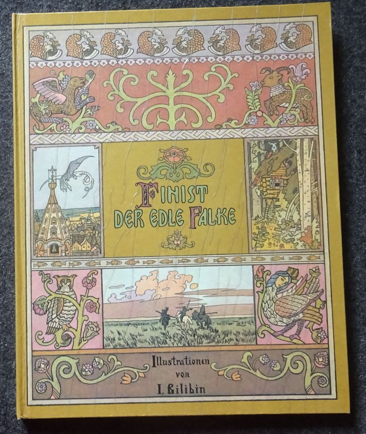 47++ German childrens books pdf ideas