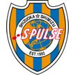 Shimizu S Pulse vs Thespakusatsu Gunma May 28 2016  Live Stream Score Prediction