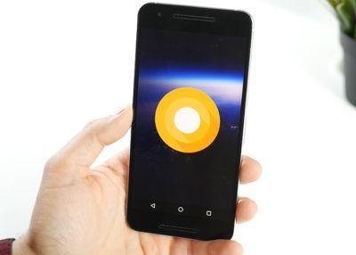 Por qué es tan difícil para los fabricantes mantener tu móvil actualizado